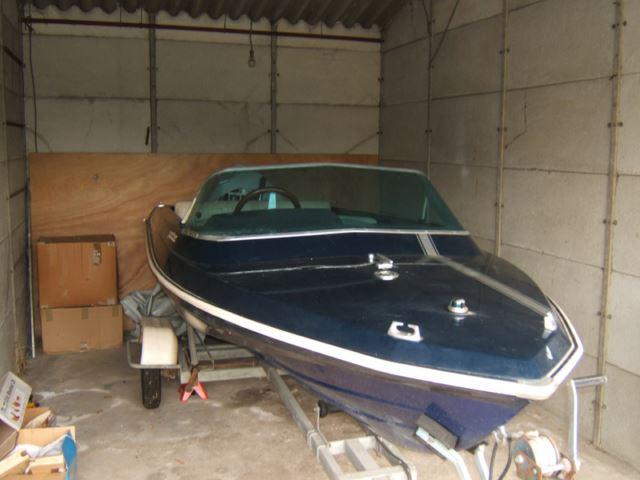 bateau a moteur a vendre en belgique